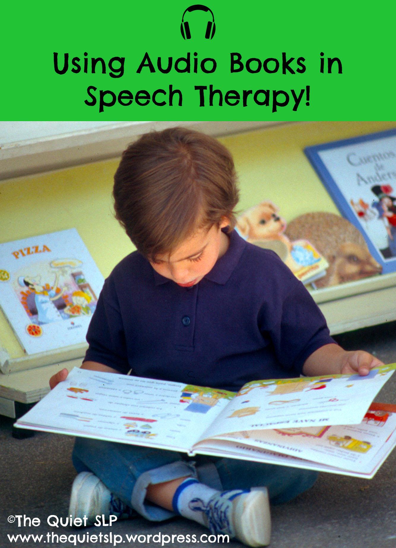speech on reading books